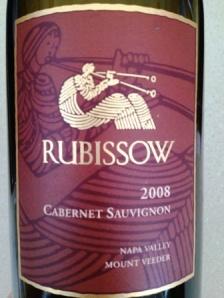 Rubissow