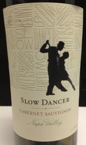slow dancer
