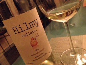 HIlmy-Cellars-