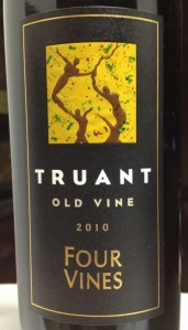 truant-fourvines